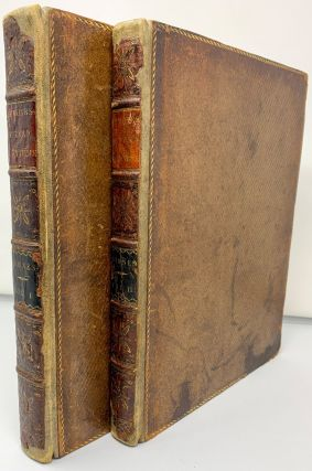 Memoirs of John Lord de Joinville . . . Containing a History of Part of the Life of Louis IX . . .