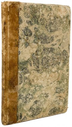 Memoirs and Moral Productions and Selections of Miss Eliza Perkins, who Died in New York, June 20, 1823, Aged 18 Years