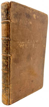 Memoirs of the Life of Robert Cary, Baron of Leppington, and Earl of Monmouth. Written by Himself, and now Published from an Original Manuscript in the Custody of John [Boyle] Earl of Corke and Orrery. With some Explanatory Notes.