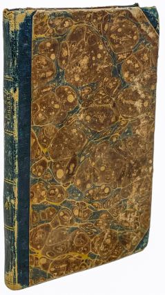 Memoir of John Watson and Sister, of Linlithgow, Scotland: Exemplifying the Loveliness of Early Piety: to Which is Added, a Memoir of Their Father, the Rev. David Watson, who Died at Linlithgow, May 23, 1831